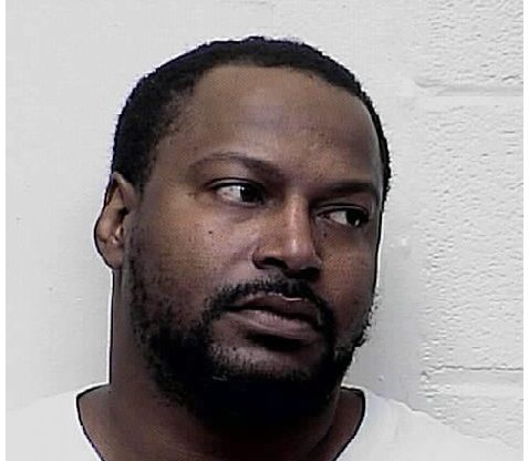 UPDATED INFORMATION: Man Charge in Connection to Funkstown Shooting