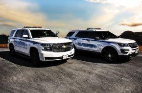 Washington County Sheriff's Office -