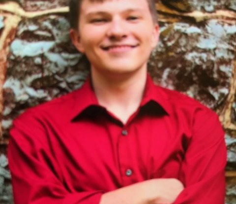 Sheriff's Office Searching for Critical Missing Juvenile